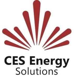 cesenergysolutions.jpg