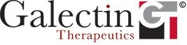 Galectin Therapeutics, Inc. Logo