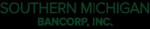 smb_logo_text_green.png