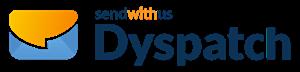 SWU Dyspatch.png