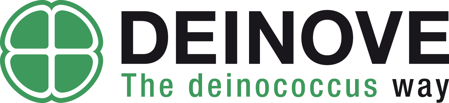 Deinove will market a 2nd proprietary carotenoid-based cosmetic active ingredient in 2019