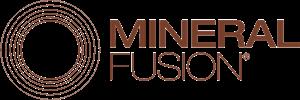 MF Logo_478.png