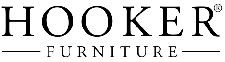 Hooker Furniture Corporation Logo