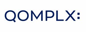 qomplx-logo.png