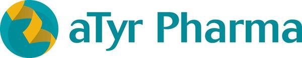 aTyr Pharma Logo New.jpg