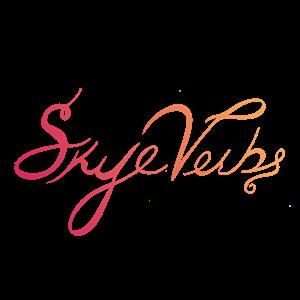 Skye-Verbs-Logo-Lights-FLAT-color[10].png