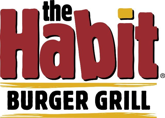 The Habit logo