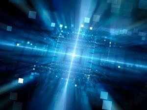 Partner portal software advanced content management