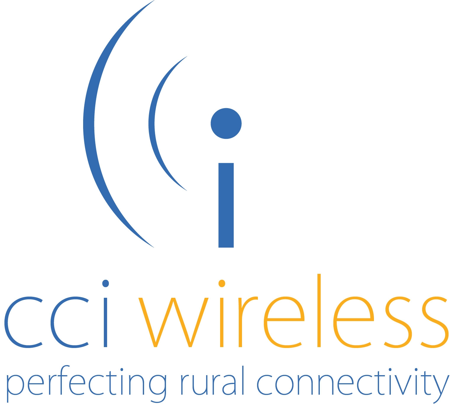 CCI Wireless announces departure of CEO Amir Bigloo