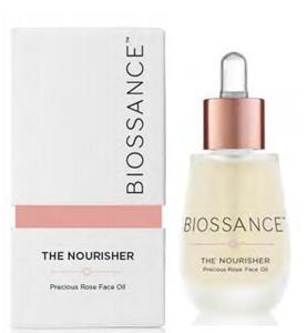 The Nourisher Precious Rose Face Oil