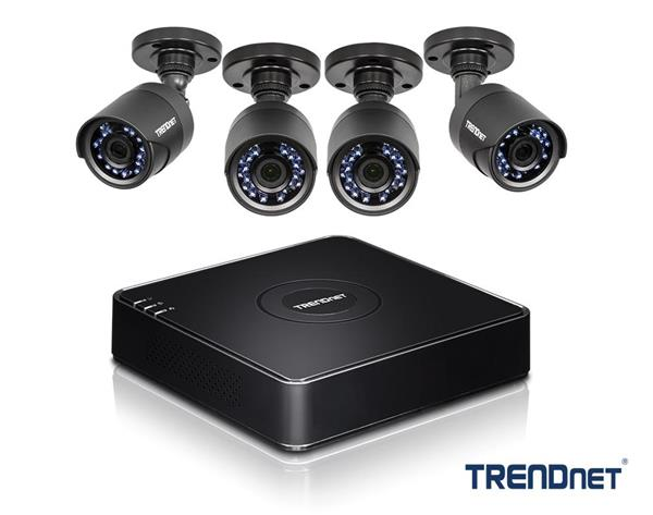 TRENDnet_TV-DVR104K_DVR_Surveillance