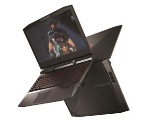 OMEN X Laptop