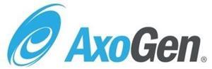 axogen logo.jpg