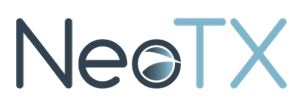 NeoTX_logo.png