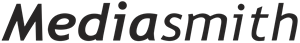 Mediasmith_Logo_Black_High_Res.png