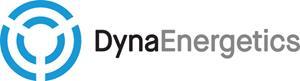dyna logo.jpg