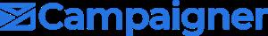 Campaigner_logo_12-8-2020.png