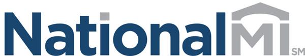 National MI Logo 9in.png
