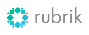 LOGO_Rubrik_Logo_Highwire_For_Light_Digital_1720x690_20171119_v1.png