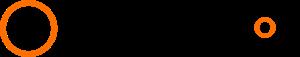 DeepFactor-Logo-White-Black-01.png