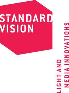 StandardVision Announces Strategic Investment by Eldridge