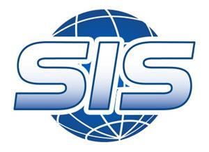SIS-Logo-Big.jpg