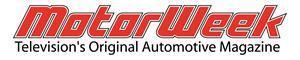 4_int_MotorWeek_logo.jpg