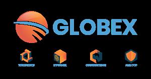 Globex.png