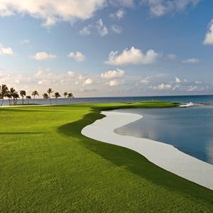 0_int_Punta_Espada_Golf_Club_4.jpg