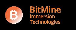 bitmine-logo-new-6.png