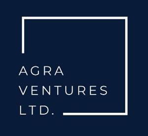 AGRA Logo.JPG