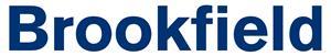 Brookfield-Blue-Pantone-540b.jpg