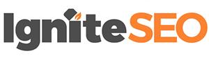 Ignite-SEO-Logo.png