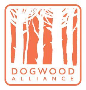 4_int_dogwood-logo-color-squarelarge.jpg