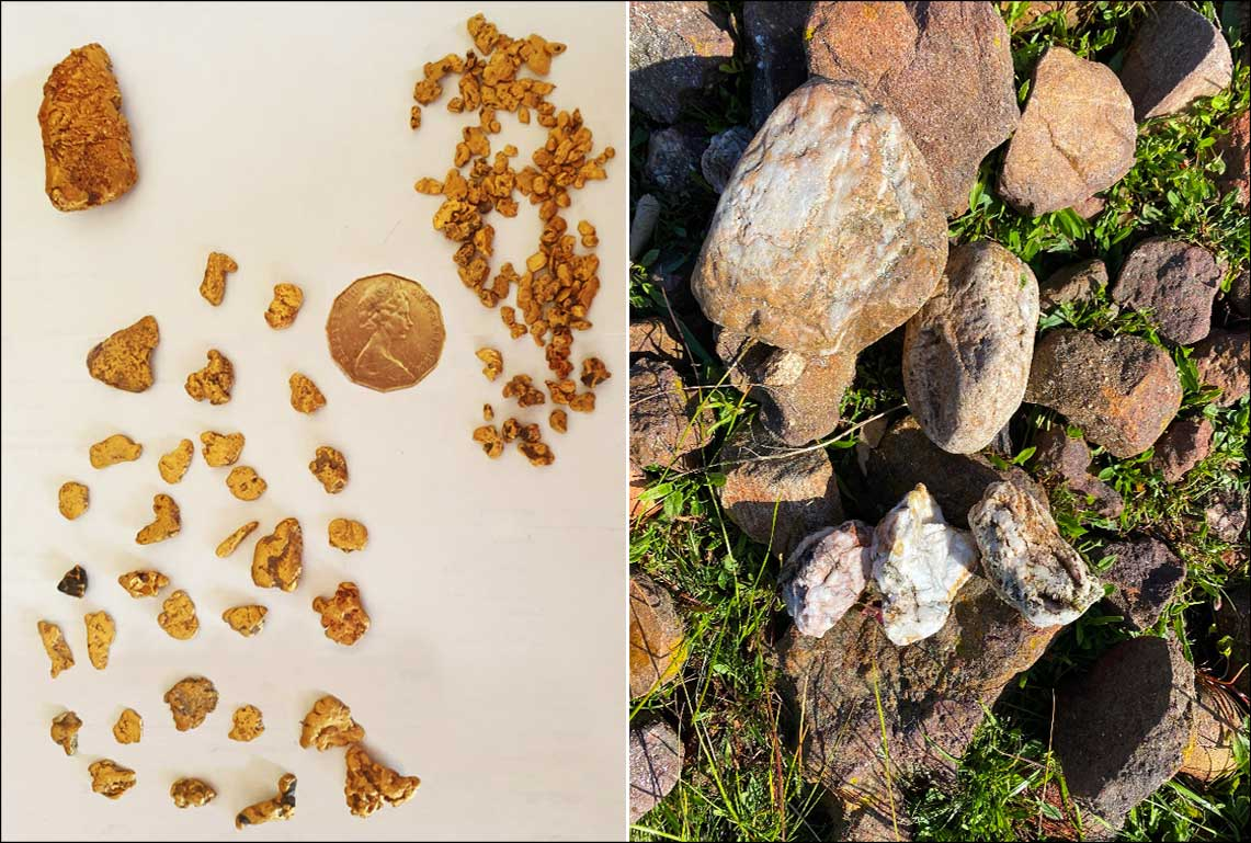 Fig-4-5-AIS-To-Acquire-Toolleen-Fosterville-Gold-Project