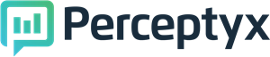 Perceptyx-Primary-Logo-Transparent.png