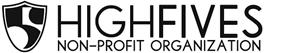 High Fives Foundation Logo