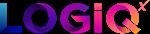 Logiq Appoints Tech Industry Veteran, Lea Hickman, to Board of Directors - GlobeNewswire