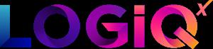 logiq-logo-color.png