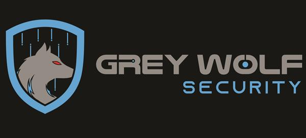 Featured Image for Grey Wolf Security, LLC