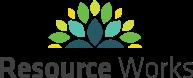 RW Colour Logo.png