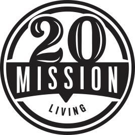 20mission-living.jpg