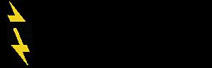 NEW Pantheon logo 1.29.20.png