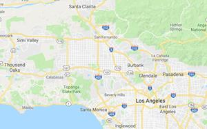 Small family-owned Southern California Paving Stone Contractor serving the Los Angeles, San Fernando Valley, and Ventura areas