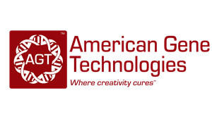 AGT Logo_NEW.png