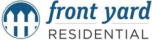 Front Yard Logo - less than 250KB.JPG
