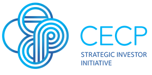 CECP_SII_CMYK-HZ.png