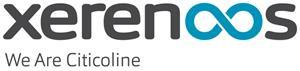 Xerenoos Logo Color.jpg