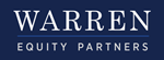 Warren Equity logo