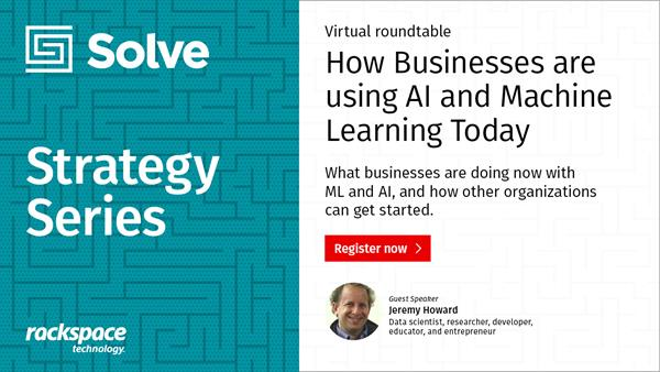 BrightTalk Event How Businesses Are Using AI and Machine Learning Today_JPG